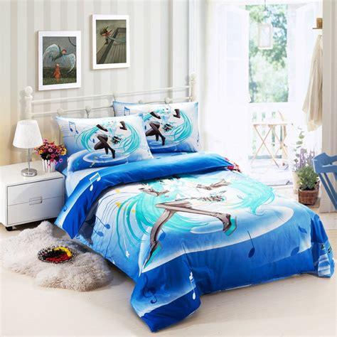 childrens bedroom bedding sets best anime bedding sets for