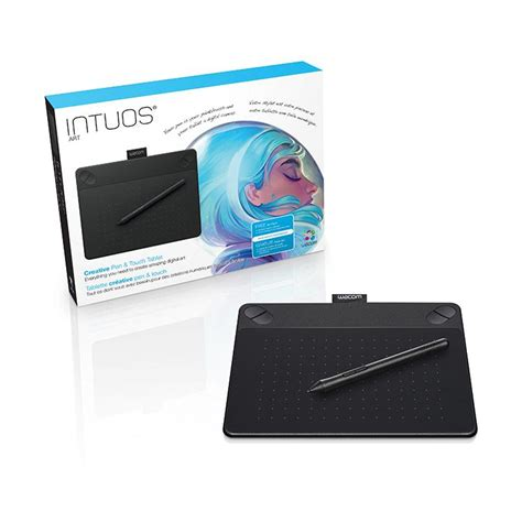 intuos pen touch small buy wacom intuos pen touch small