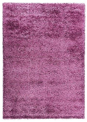 alfombras de pelo largo online comprar alfombras baratas en nuestra tienda online alfombrista