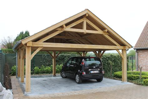 carport building plans wood carports for sale in ga car alluring carport building
