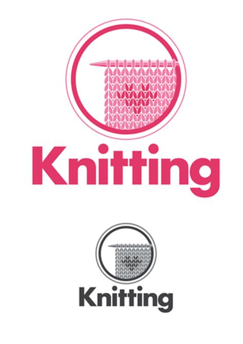 knitting terminology basic knitting terms free knitting projects