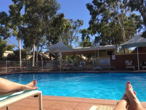 desert garden hotel ayers rock desert gardens hotel ayers rock resort updated 2017