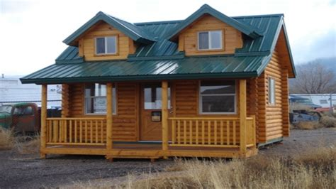 cabin homes for sale small log cabin floor plans small log cabin homes for sale