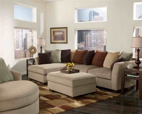sofa sleeper sectionals small spaces sectionals small spaces stylish sofa sleeper sectionals