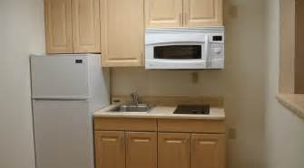 compact kitchen designs for small kitchen compact kitchen for small spaces design kitchentoday
