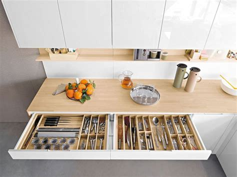 kitchen space saving ideas space saving ideas for a small kitchen living big in a tiny house
