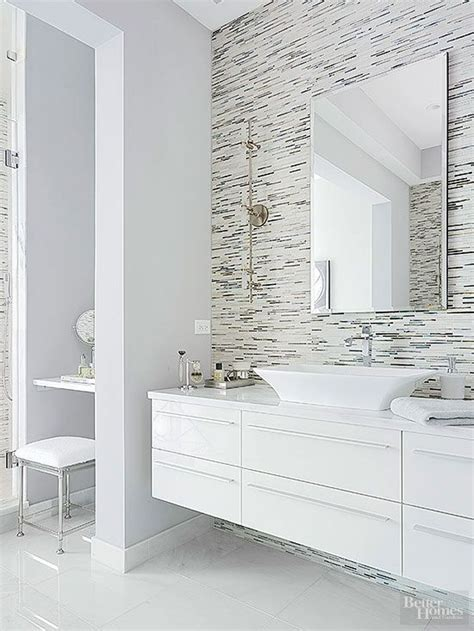 and white bathroom ideas best 25 black and white master bathroom ideas on