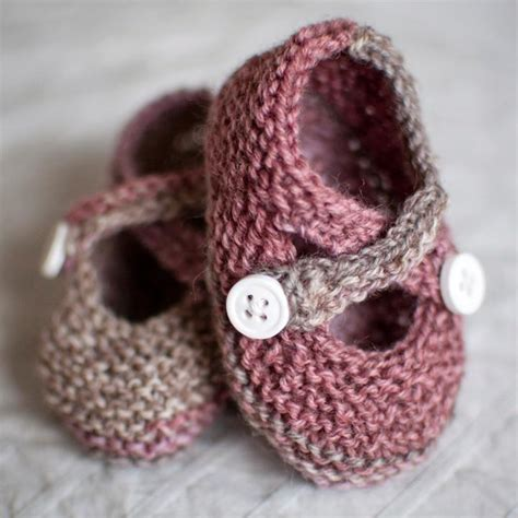 baby booties knit you to see baby booties on craftsy