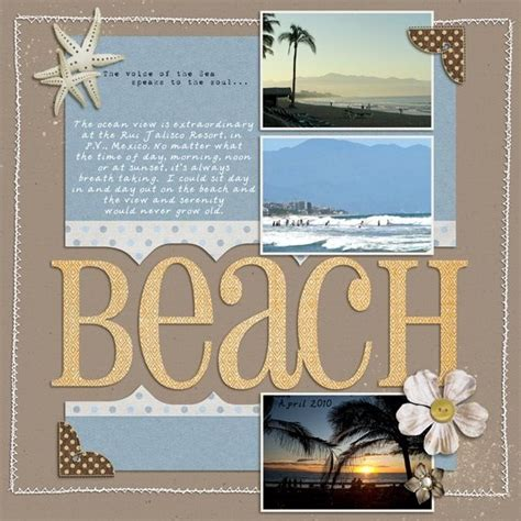 scrap book pictures 17 best ideas about scrapbooking on