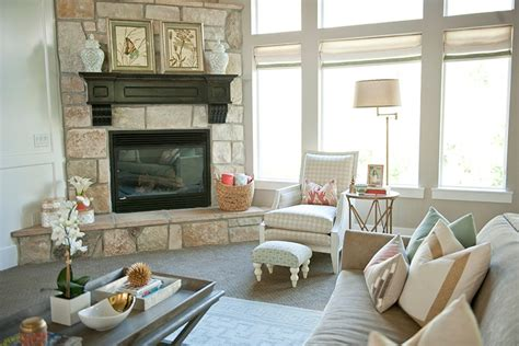 open floor plan decorating pictures tips for decorating an open floor plan how to decorate