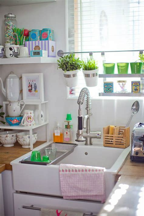 Thyme In Your Kitchen by How To Decorate Your Kitchen With Herbs 40 Tips