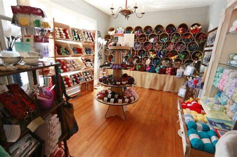 knitting stores in seattle best 25 yarn store ideas on yarn store near