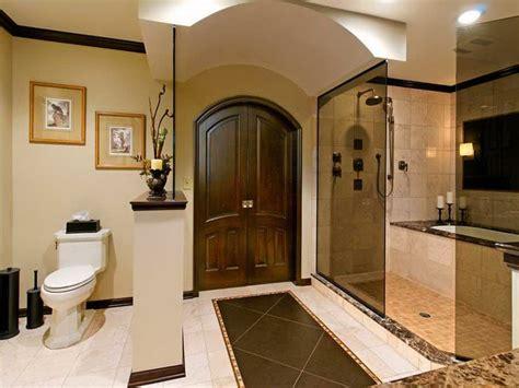Cing Toilet Usa by Master Bathrooms Master Bathroom Layouts An Esay Way