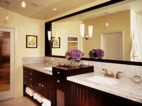 ideas for decorating bathroom bathroom decorating ideas 2 furniture graphic
