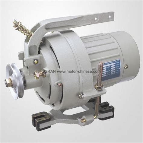 Electric Motor Clutch by 121 Sewing Motor Machine Motor Clutch Motors Electric