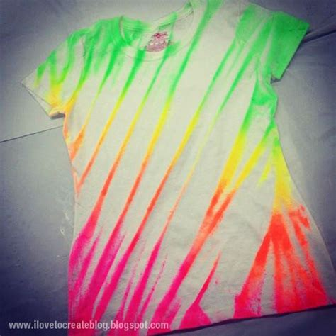 glow in the paint shirt 1000 ideas about neon shirts on neon shoes