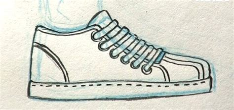 how to draw shoes how to draw shoes 171 drawing illustration