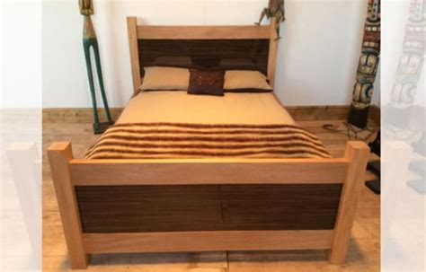 solid wood beds solid wood beds uk cheap beds for sale uk