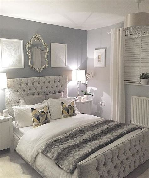 gray and white bedroom design best 20 grey bedrooms ideas on
