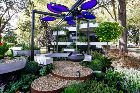 melbourne flower garden show 20 ways to enjoy the 2017 melbourne international flower