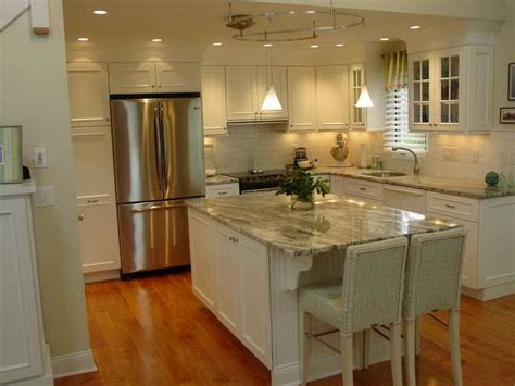 popular white paint colors for kitchen cabinets kitchen best kitchen colors for white cabinets paint