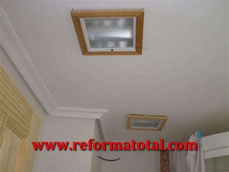 iluminacion baño techo iluminacion para debajo de muebles colgantes