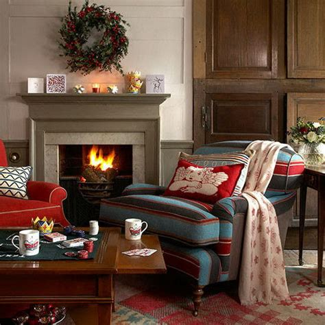 country living decor 60 country living room decor ideas