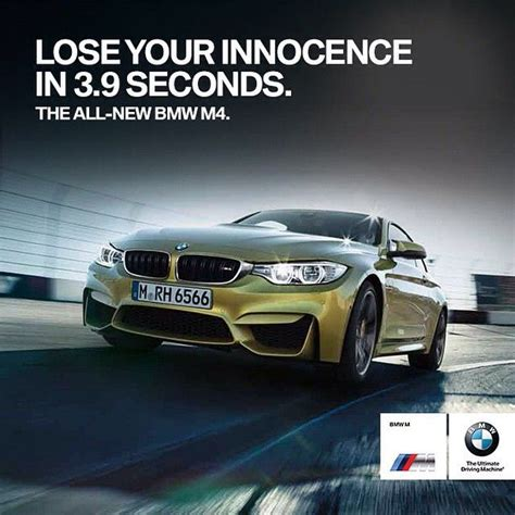 Bmw Mr3 Car Wallpaper 2017 Ramadan by Bmw M4 Coupe Whitty Ad Advertising Cars Speed