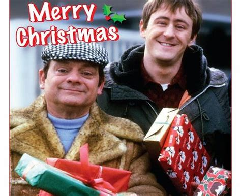 only fools and horses trees only fools and horses trees 28 images only fools and