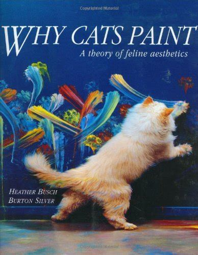 do cat painting keeping the faith an apologist argues that religion isn t