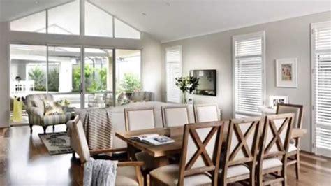 htons interior design home themes interior design 100 images decoration