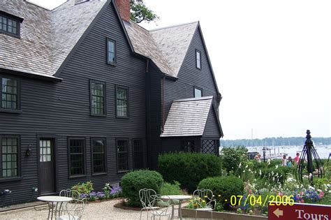 house of file house of the seven gables 2006 jpg wikimedia commons