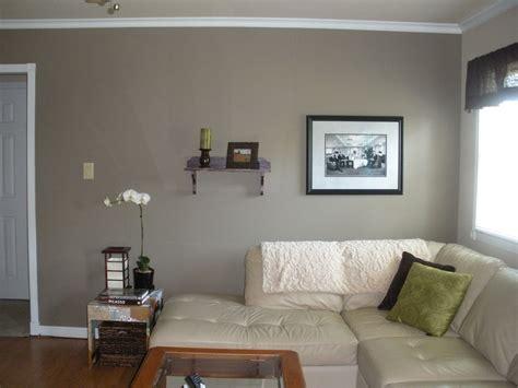 behr paint color eiffel for you home depot paint colors behr painting ideas elephant skin