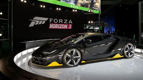 Lamborghini News and Reviews   Motor1.com