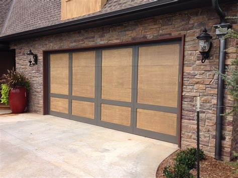 garage door repair norman ok garage door repair okc 28 images overhead door
