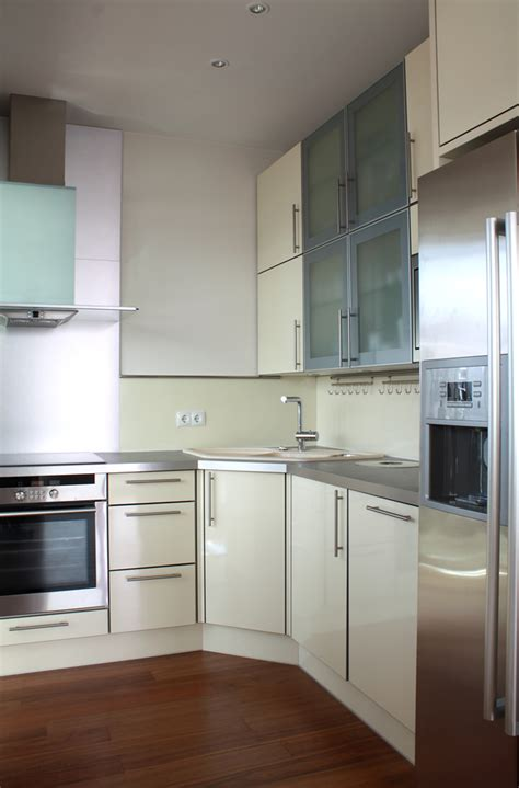 small modern kitchens designs small kitchens designs d s furniture
