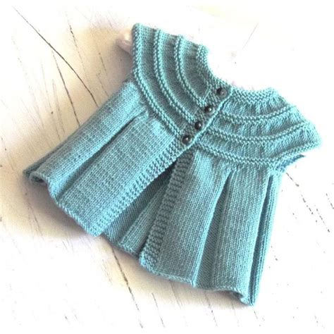 knitting tops designs 105 best images about baby cardigans yoke on