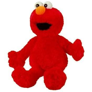 rubber sts sesame other collectable toys sesame st elmo was sold for r78