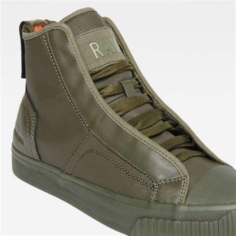 g star shoes sale scuba sneakers combat g star sale men g star raw 174