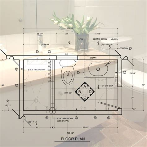 floor plans for small bathrooms 8 x 7 bathroom layout ideas ideas bathroom