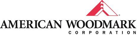 American Woodmark Corporation News Analysis Nasdaq Amwd