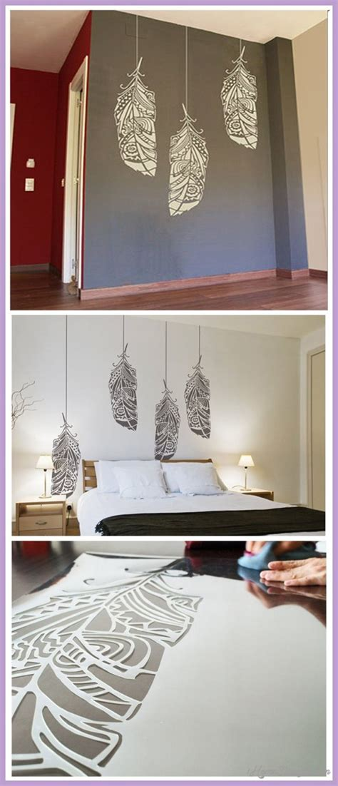 painting ideas for home interiors home decorating ideas painting walls 1homedesigns