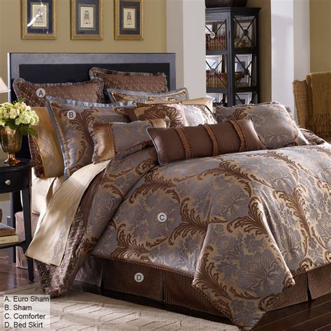 reba bedding sets pin by on bedroom inspiration