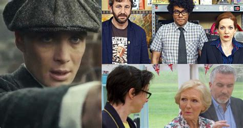 best british tv series the best british shows on netflix you ve never heard of
