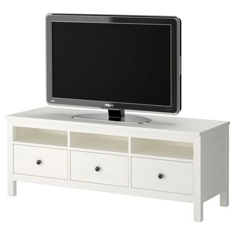 muebles hemnes ikea hemnes mueble tv blanco ikea decoraci 243 n pinterest