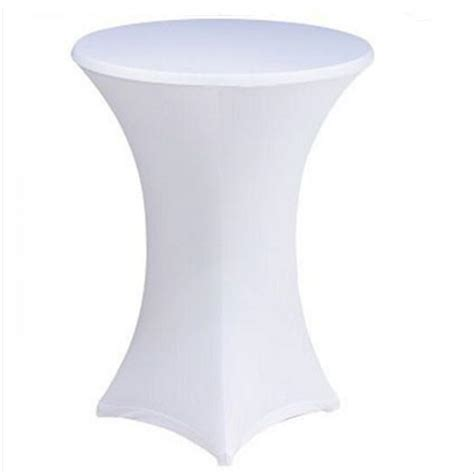 table covers buy wholesale stretch table cover from china