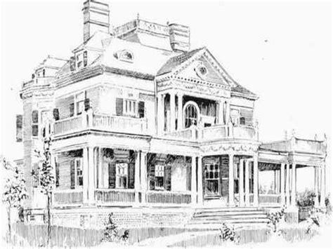 colonial style homes floor plans georgian style house colonial style house floor plans
