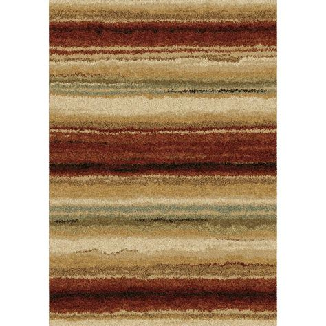 7 foot area rugs home decorators collection 7 10 inch x 10