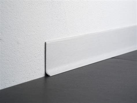 Best Software For Kitchen Design ba 600 skirting board by profilitec