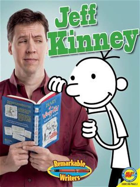 pictures of jeff kinney books jeff kinney with code by christine webster reviews
